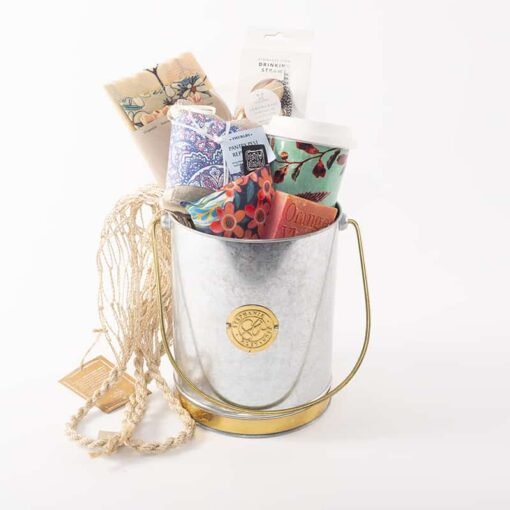 Compost Bin & Eco Gifts
